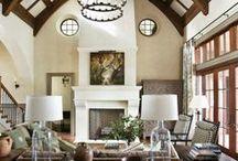 Addition & Renovation / by Stephanie Nielsen
