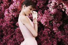 Fashion / by Megan Gessouroun