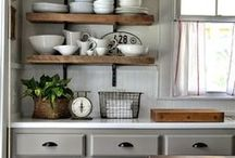 Home Sweet Home / by Tara Dee   photo + design