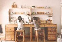 creative kids / by Maybelle Imasa-Stukuls
