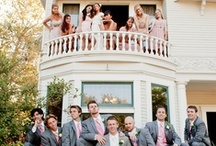 Wedding / by RachelGrace