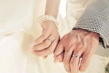 wedding photography / by Kenzie Mathess