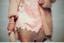 My Style / by Caroline Park