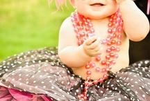 baby / by Brittany Galuski