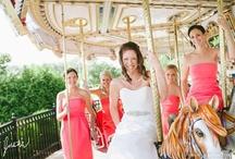 Sister's Wedding! / by Michelle Cheek
