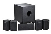 Home Theater 101 / by Monoprice.com