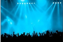 Pro Audio Equipment / by Monoprice.com