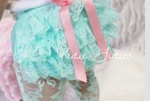 Baby Stuff/ Baby Shower / by Sherrie Moore ♡ℒⓄ℣ℰ♡