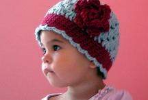 knitting / by Susan Mackenzie Hahn