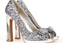 .: heels :. / by Momma Wolf