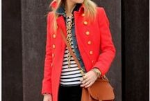fashion. / by Ashley Laughlin