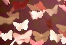 Pretty things / by Hima Rajana