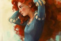 Melanie's Likes / by Rosella Sawatzky