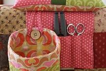 2 cleaning out duplicates on boards / by Sherri Peddicord
