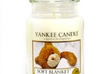 YANKEE CANDLE ~ AND OTHERS / by Debbie & Chet Sobieski