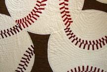 Baseball Everything! / by Matt and Shari