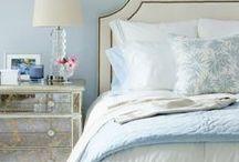 Bedroom / by Brie Gylys