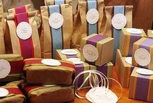 Packaging / First impressions matter.  / by Berta Viteri Ramírez