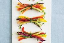 Food / by Dafne D'Arrigo