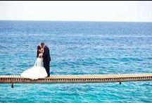 Wedding / by Tamara Burke