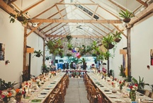 Wedding stuff / by Boodleoodles