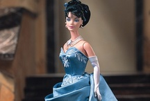 Barbie / by Michelle Davidson