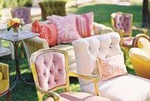 Wedding ideas / by Byron Bay Celebrant Michelle Shannon