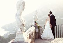 Destination 'Love' / by Byron Bay Celebrant Michelle Shannon