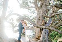 Wedding Photos I love / by Byron Bay Celebrant Michelle Shannon