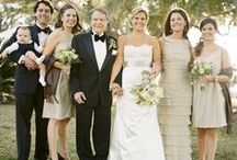 Mother of the Bride / by Byron Bay Celebrant Michelle Shannon