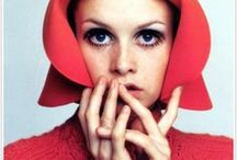 Rouge / by H H