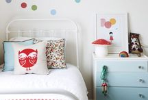 kids / kids room fun / by apartment diet