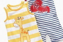 Baby Products / Moms or moms-to-be love Pinterest and we're on a hunt for the best of Pinterest baby products (preferably ones with coupons). / by Coupons.com