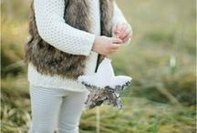 Winter Fashion / by Coupons.com