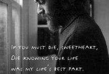 Words   / by Robin Hoody