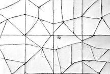 Texture/Print / by Akela Ramos
