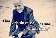 Ecards Español / frases en español / by Paulo Coelho