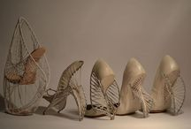 shoes / by Takumi