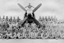 Humphreys History / by U.S. Army Garrison Humphreys