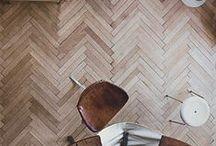 floor / by Posie Star