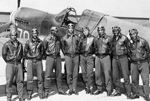 Army Aviation History / by U.S. Army Garrison Humphreys