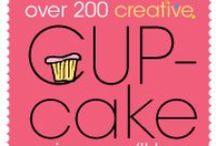Cupcakes / Cupcakes de diferentes temas, para todos los gustos / by alejandra hernandez guzman