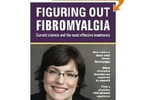 Fibromyalgia / by Tami Freeland