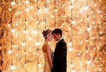 Wedding / by Christina Weis
