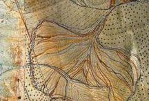 Textile design / by Textile Print