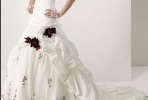 Vestidos de 15 Años / by Moda Vestidos