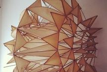 paper art / by Colleen Baran