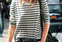 My Style / by Kristen Rock