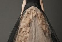 Dress / by Klaradyn