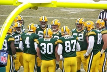 """them's my boys!! / Proud to be a PACKER owner since 1997! . °♥(⁀‵⁀) ✫ ✫ ✫. .~°`⋎´✫¸.•°*""""˜˜""""*°•✫ ..✫¸.•°*""""˜˜""""*°•.✫ GB PACKERS!!!!! / by Susan LaVenture Austin"""